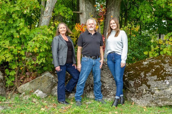 Grey County Real Estate Team